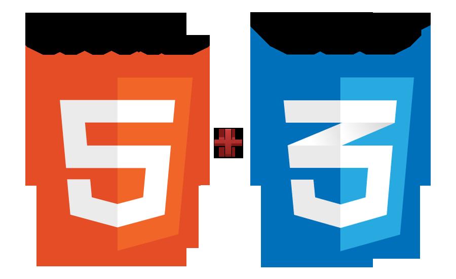 CSS | HTML5 Open Academy